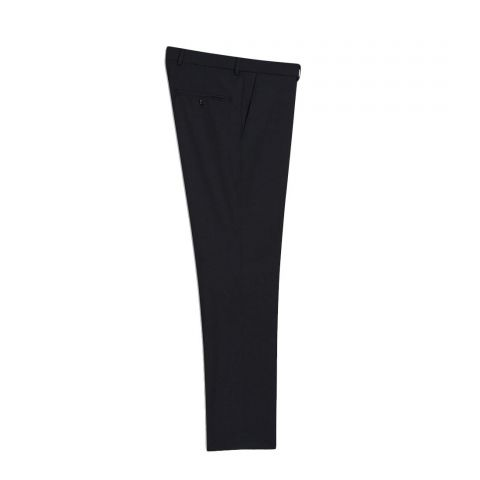Oscar Jacobson Dave Trousers