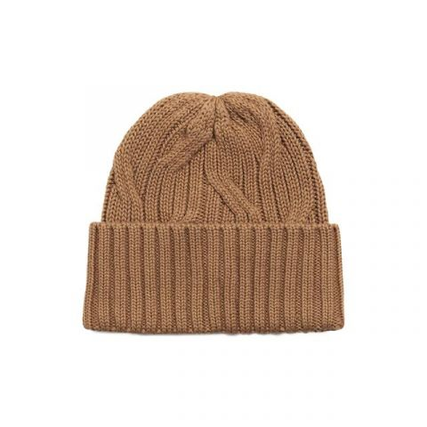 GANT Cable Knit Beanie