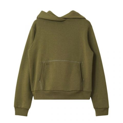 Rodebjer Marquessa Sweater