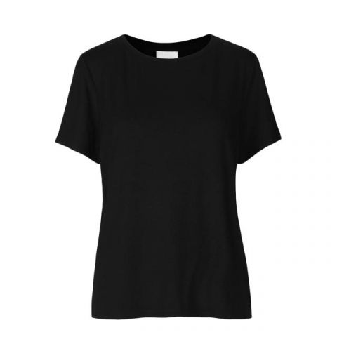 Second Female Ello Loose T-Shirt
