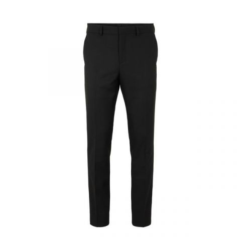 J.Lindeberg Leo Stretch Pants