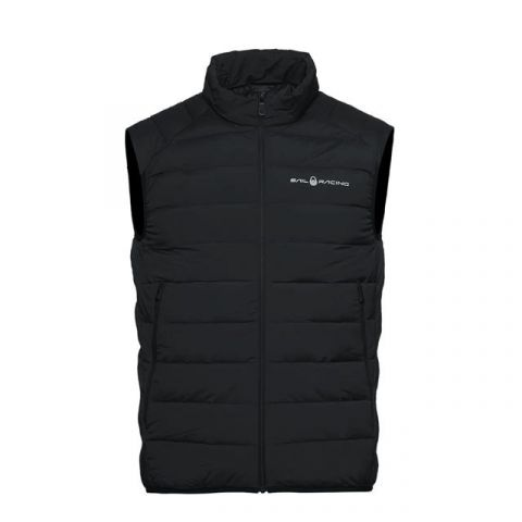 Sail Racing Spray Down Vest