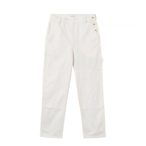 WOOD WOOD Esther Trousers
