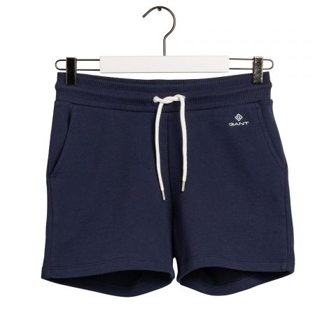 GANT Lock Up Sweat Shorts