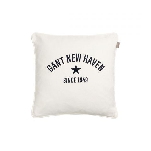 GANT Home NH Cushion 50 x 50cm