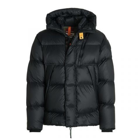 Parajumpers Cloud