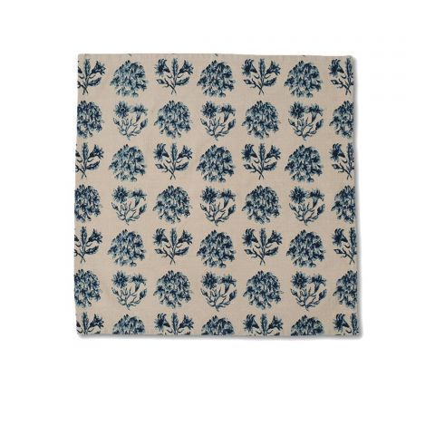 Lexington Home Vintage Flower Napkin