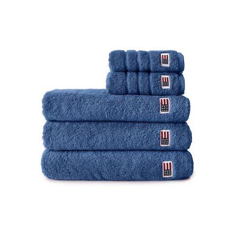 Lexington Home Original Towel