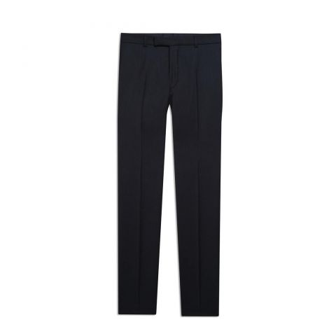Oscar Jacobson Adam Trousers