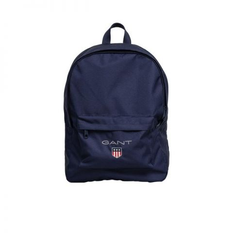 GANT Teens Backpack