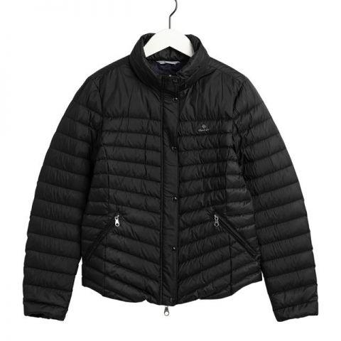 GANT Light Down Jacket