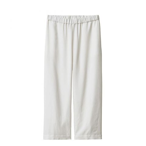 A Part Of The Art Airy pants
