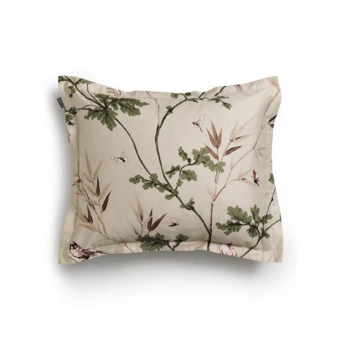 GANT Home Birdfield Pillowcase