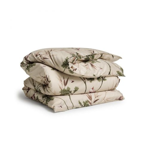 GANT Home 150 x 210cm Birdfield Single Duvet