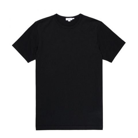 Sunspel Classic T-Shirt