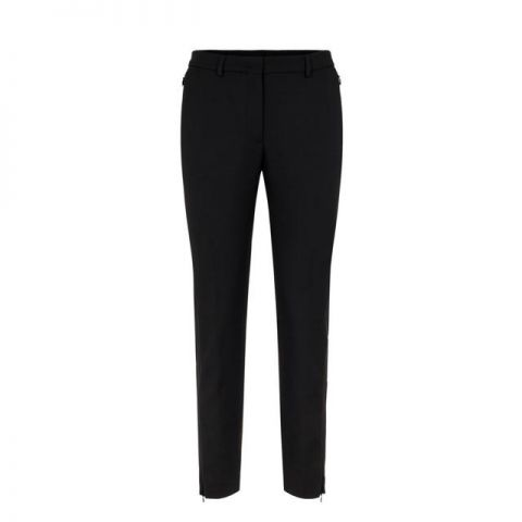 J.Lindeberg Kathy Side Stripe Pants