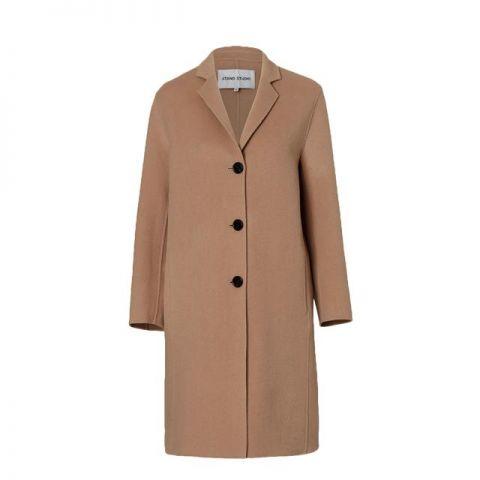 STAND STUDIO Maile Coat