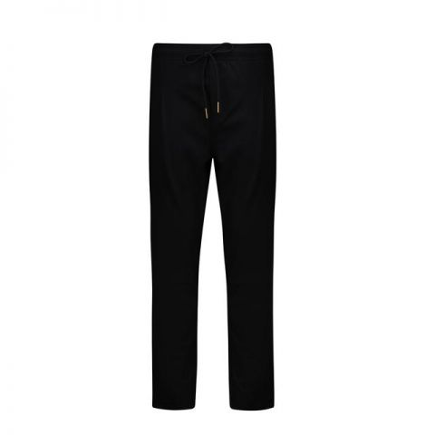 Avenue Tropicale Dade Pants Wool