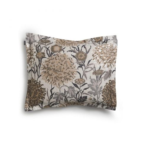 GANT Home Dahlia Flower Pillowcase