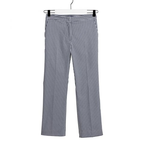 GANT Gingham Stretch