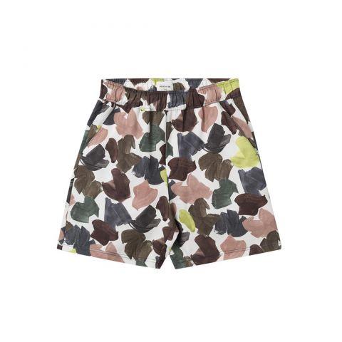 WOOD WOOD Hamilton Shorts