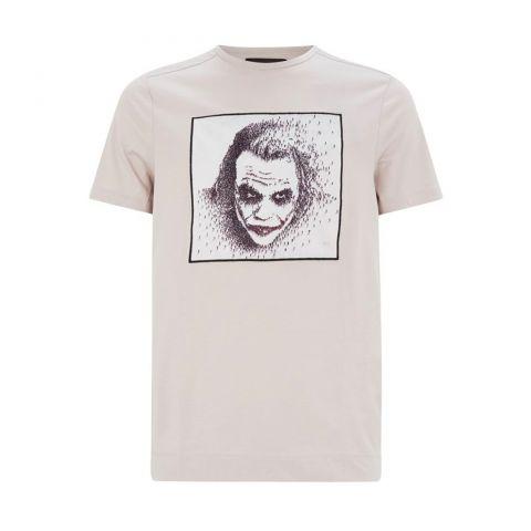 LIMITATO Joker