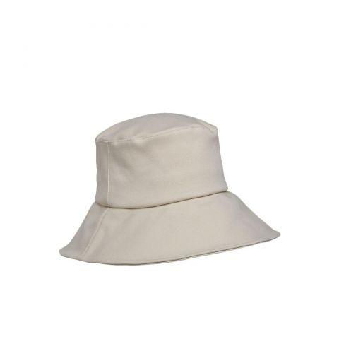 Samsøe Samsøe Kenna Hat