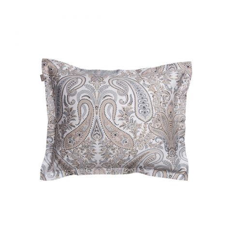 GANT Home Key West Paisley Pillowcase