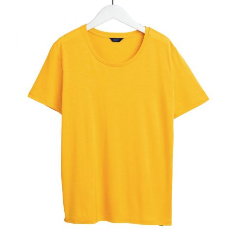 GANT Light Weight SS T-shirt