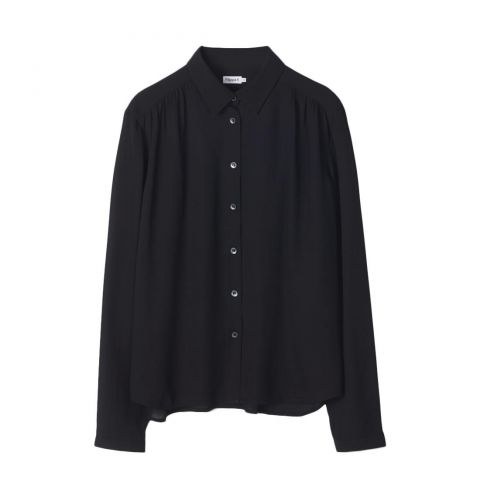 Filippa K Marielle Top