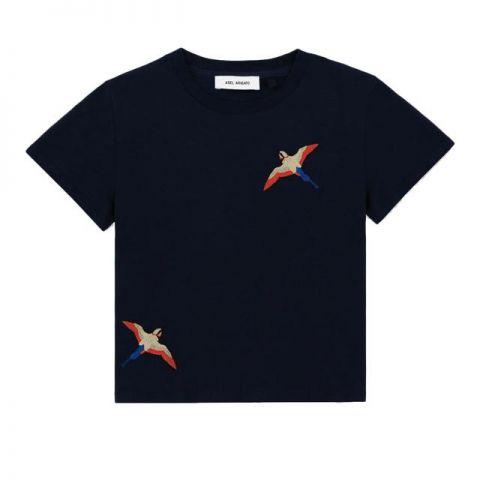 Axel Arigato Kids Tori T-Shirt