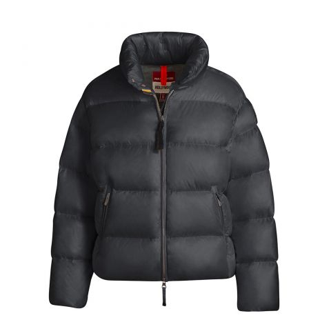 Parajumpers Pippa Hollywood