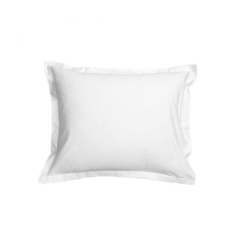 GANT Home Sateen Pillowcase