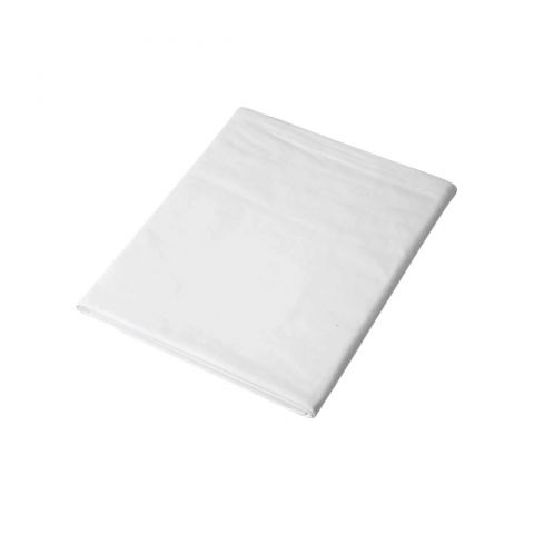 Lexington Home Fitted Sheet 90 x 200cm