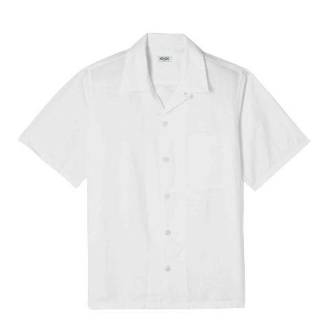 Kenzo Casual SS Shirt