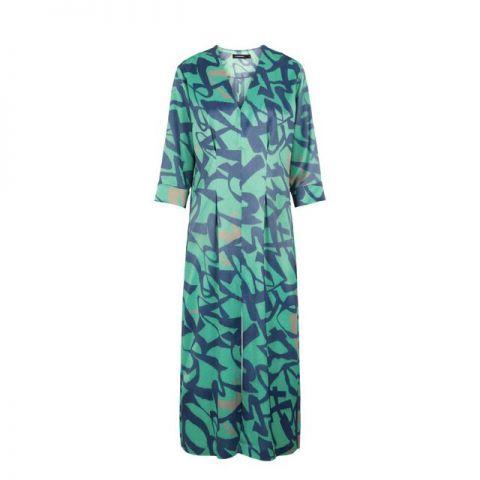 J.Lindeberg Sienna Printed Dress