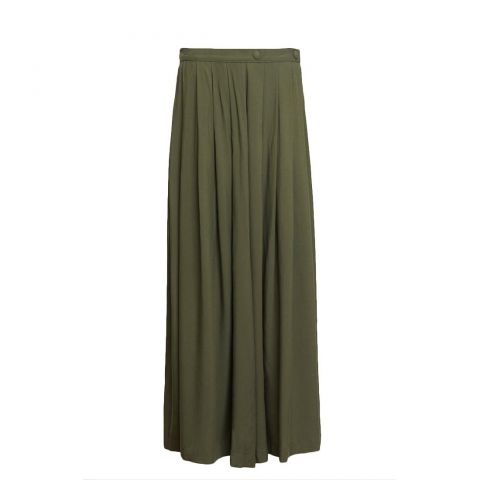 Rodebjer Torrance 40 Pants