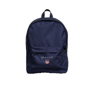 GANT Teens Backpack