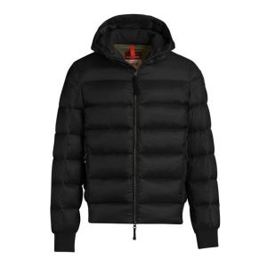 Parajumpers Pharell