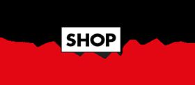 Cenino Donna Shop Kristianstad